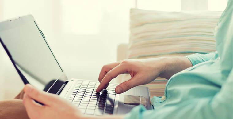 快手信息流账户搭建、投放等最全解析!