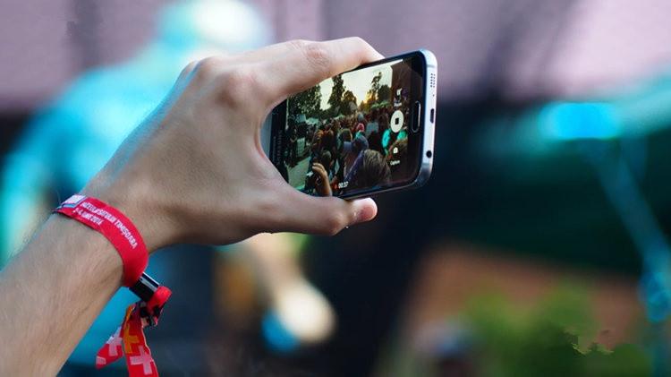 抖音短视频如何提高点击率?