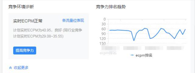 抖音短视频广告制作详解!